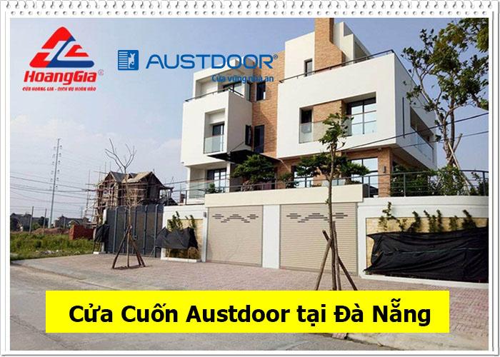 cua-cuon-austdoor-tai-da-nang