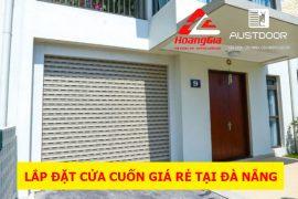 lap_dat_cua_cuon-gia_re_da-nang