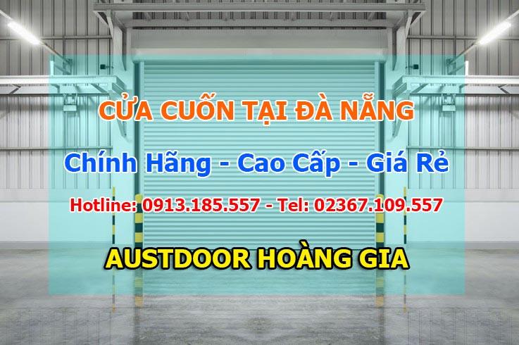 CUA_CUON_DANANG