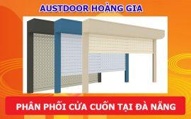 phan-phoi-cua-cuon-austdoor-tai-da-nang