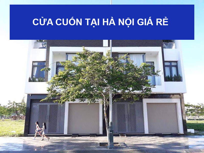 cua-cuon-tai-ha-noi