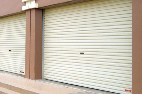 cua-cuon-thep-tam-lien-doortech_1526980844