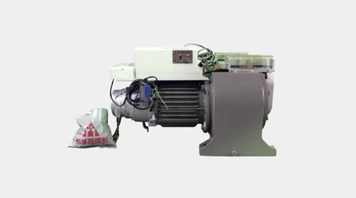 moto-yh1300-2000_1526897849