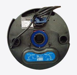 motor-arg_1481950349