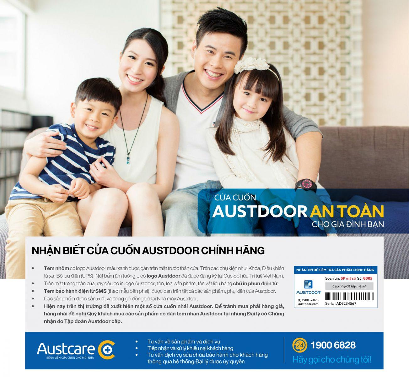 nhan-biet-san-pham-chinh-hang-austdoor