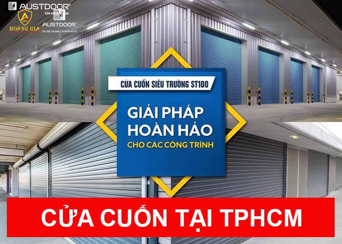 cua-cuon-tphcm