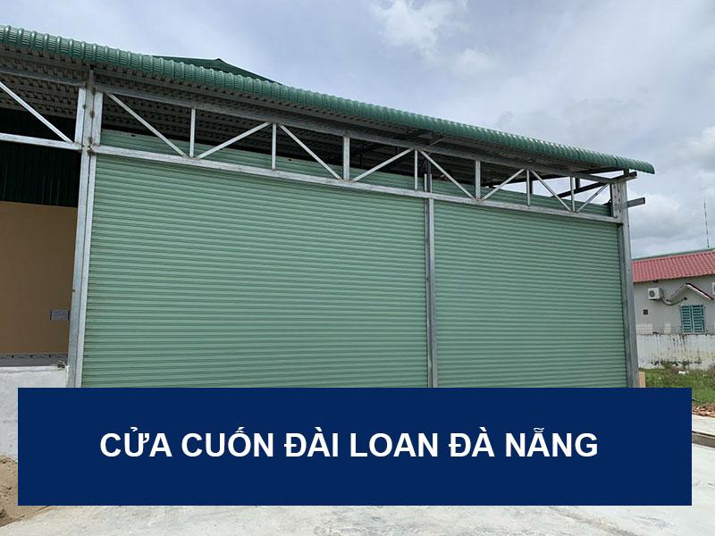 cua-cuon-dai-loan