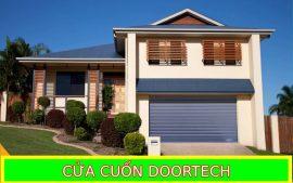 CUA-CUON-DOORTECH-01