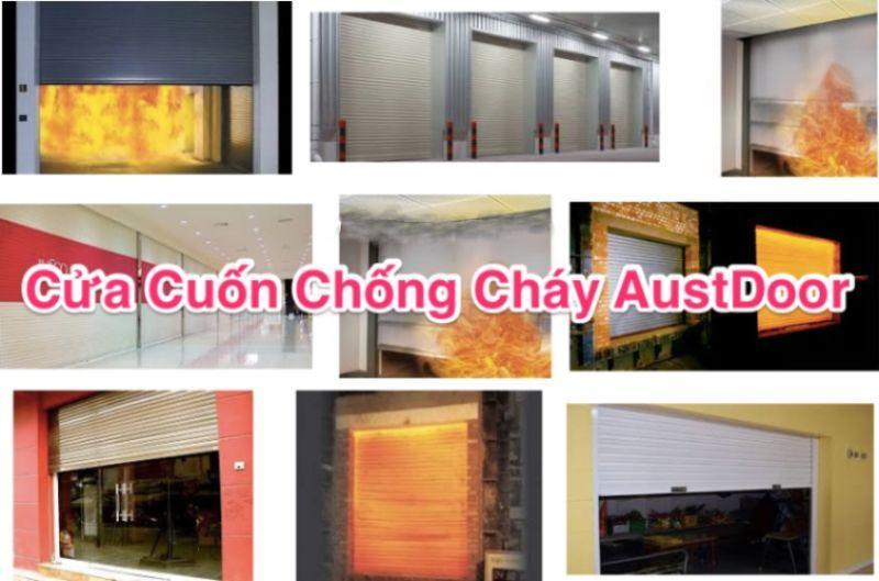 cua-cuon-chong-chay