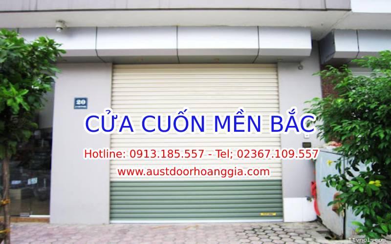 cua-cuon-tam-lien-03