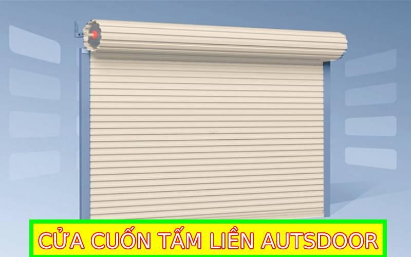 cua-cuon-thep-tam-lien-02