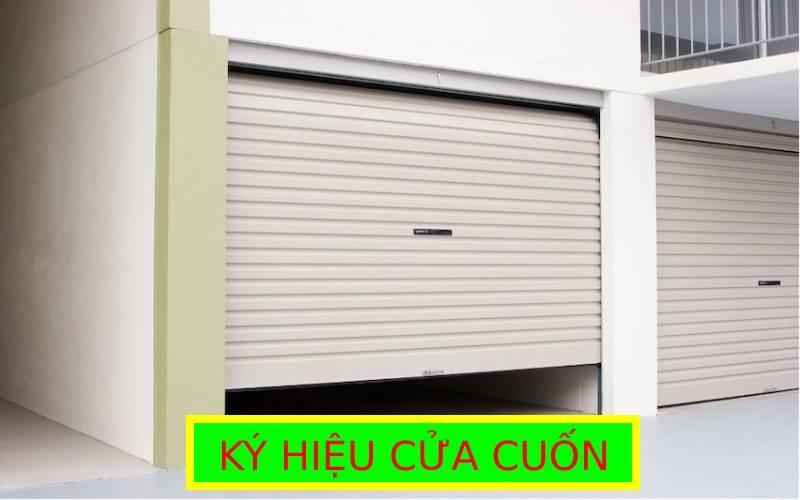 ky-hieu-cua-cuon-12